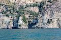 Amalfi Coast from sea 05.jpg