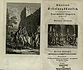 Amaliens Erholungsstunden title 1790 vol 3.jpg