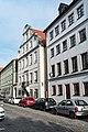 Amalienstraße A 46 Neuburg an der Donau 20170830 001.jpg