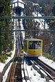Amanohashidate Cable Car04s5s3000.jpg