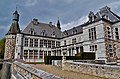 Amay Château de Jehay 24.jpg