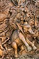 Amazing bronze at Wat Traimit (6491903513).jpg