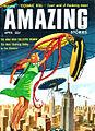 Amazing stories 195704.jpg
