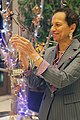 Ambassador King Hangs a Decoration on the UN Tree (1).jpg