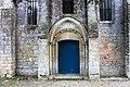 Amblie église Saint-Pierre portail.JPG