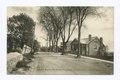 Amboy Road Showing Walters Bungalows, Great Kills, S.I. (houses along street) (NYPL b15279351-105111).tiff