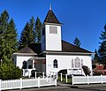 Amboy United Brethren Church 1 - Amboy Washington.jpg