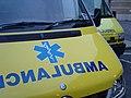 Ambulance - Flickr - gwire.jpg