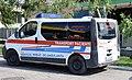 Ambulance in Romania 05.jpg