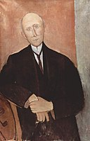 Amedeo Modigliani 059.jpg