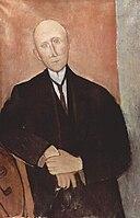 Amedeo Modigliani 059.jpg