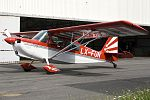 American Champion 8KCAB-180 Super Decathlon, Private JP6630868.jpg