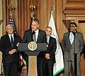 American Energy Executive Order 2162 (33705973395).jpg