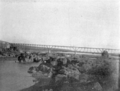 American Falls bridge from OHQ.png