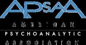 American Psychoanalytic Association - Image: American Psychoanalytic Association logo