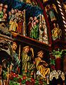 Amiens Cathédrale Spectacle 190908 12.jpg