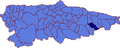 Amieva.png