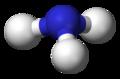 Ammonia-3D-balls.png