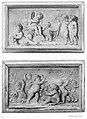 Amorini at play (one of a pair) MET 4333.jpg