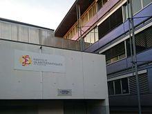 Université toulouse iii paul sabatier u2014 wikipédia