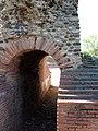 Amphitheatre-Toulouse 2.JPG