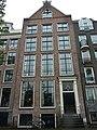 Amsterdam - Amstel 126-124.JPG