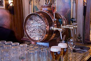 ¡Bienvenido a Notiforo! - Portal 320px-Amsterdam_-_Beer_House_-_0303