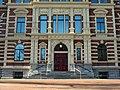 Amsterdam - Droogbak 1A (2).jpg