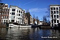 Amsterdam - Holland NL (25667143484).jpg