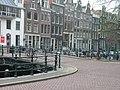 Amsterdam - Netherlands (5131978324).jpg