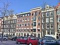 Amsterdam - Osira Westerstraat.JPG