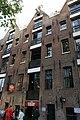 Amsterdam - Prinsengracht 191.JPG