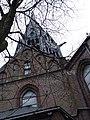 Amsterdam - Vondelkerk (3400092371).jpg