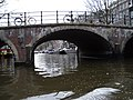 Amsterdam - panoramio (87).jpg