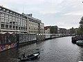 Amsterdam 222.jpg