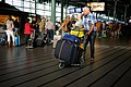 Amsterdam Airport Schiphol (14683016657).jpg
