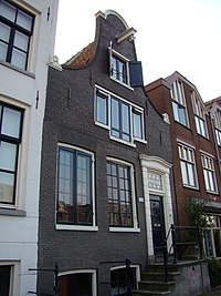 Amsterdam Bickersgracht 220 - 329000.JPG