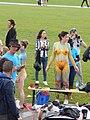Amsterdam Bodypainting Day 2017 187.jpg