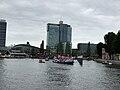 Amsterdam Pride Canal Parade 2019 061.jpg