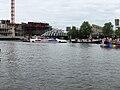 Amsterdam Pride Canal Parade 2019 100.jpg