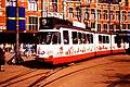 Amsterdam Tram 640.jpg