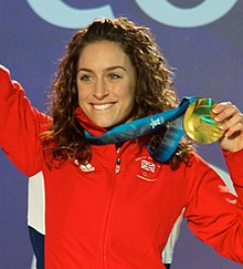 Amy Williams (GBR) 2010.jpg