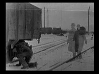 File:An American in the Making (1913).webm