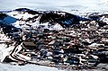 An aerial view of McMurdo Station during Operation DEEP FREEZE '90 - DPLA - f278bc923c28689600eaab745d579122.jpeg