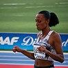 Ana Peleteiro - Triple saut Femmes (48614755616).jpg