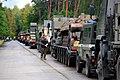 Anakonda 2008 - 7 Brygada Obrony Wybrzeża (04).jpg