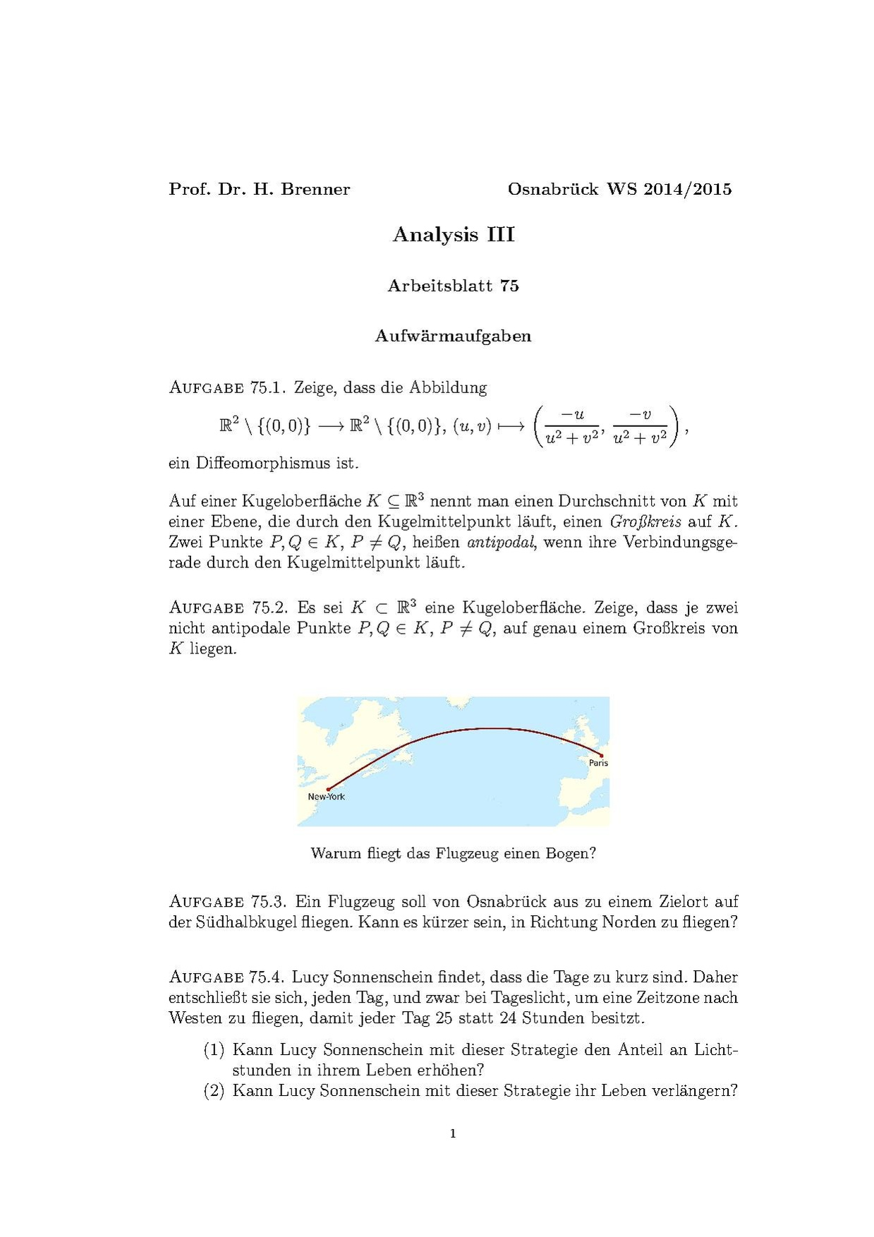 File:Analysis (Osnabrück 2013-2015)Arbeitsblatt75.pdf - Wikimedia ...