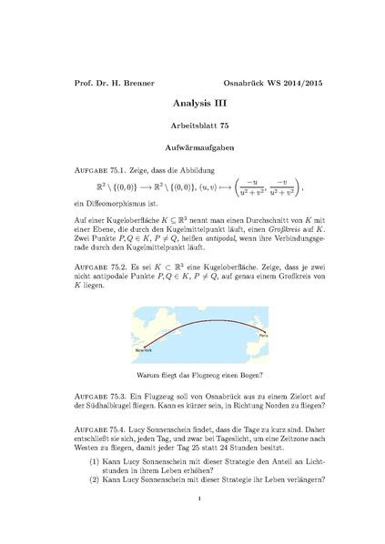 File:Analysis (Osnabrück 2013-2015)Arbeitsblatt75.pdf