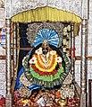Anandamayee Kalimata, Uluberia.jpg
