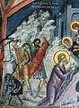 Anania apostol.jpg